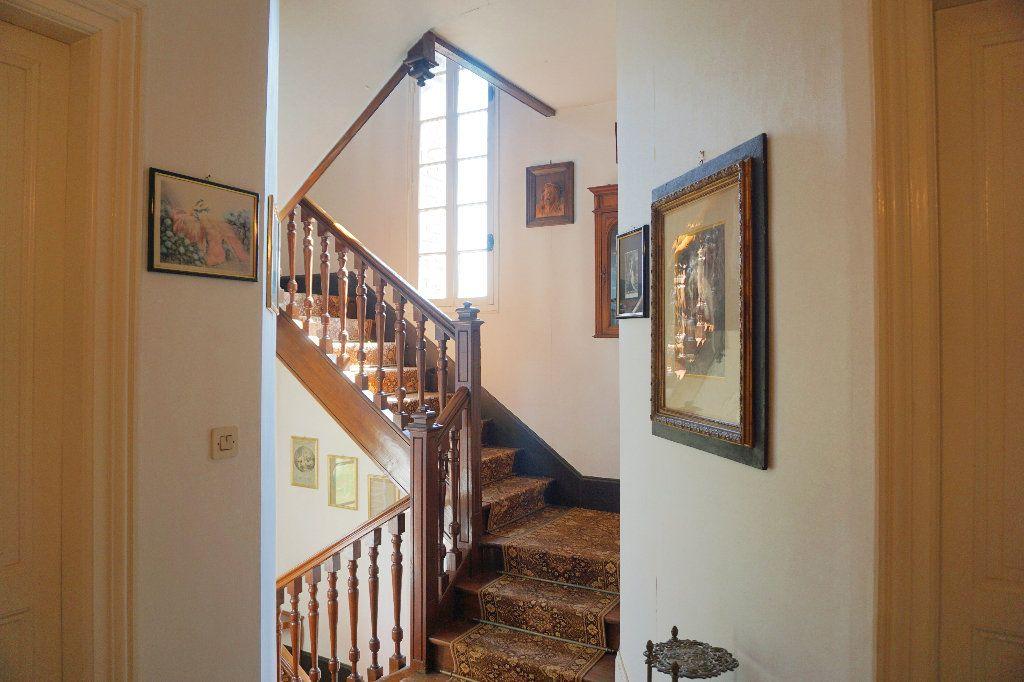 Maison à vendre 7 250m2 à Gournay-en-Bray vignette-6