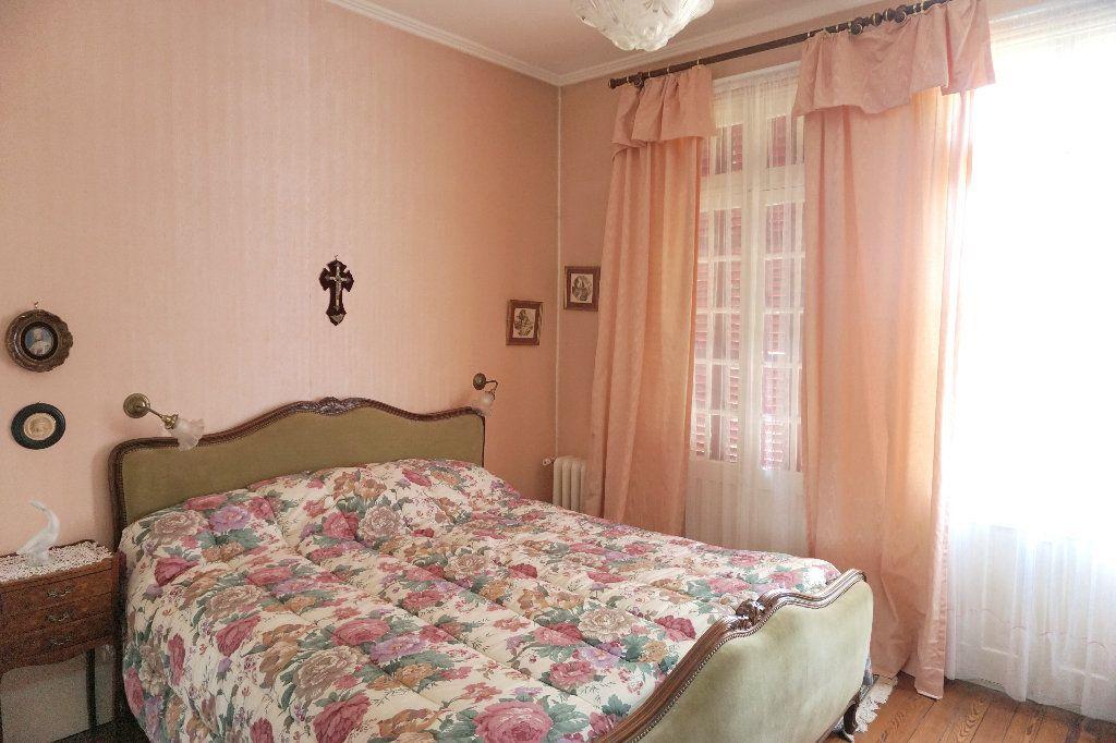 Maison à vendre 7 250m2 à Gournay-en-Bray vignette-7