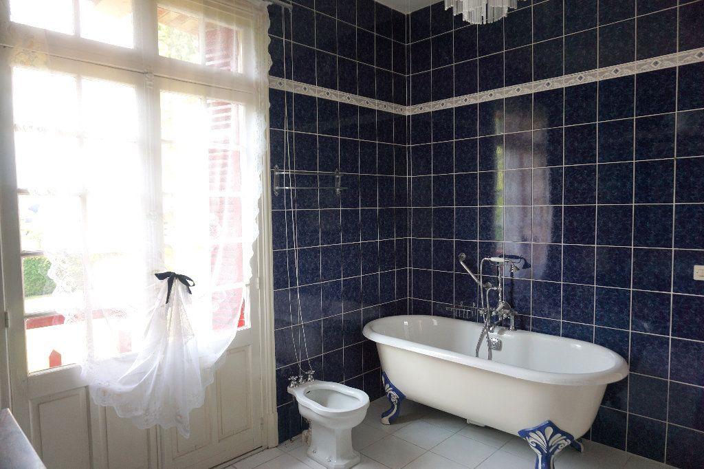 Maison à vendre 7 250m2 à Gournay-en-Bray vignette-8