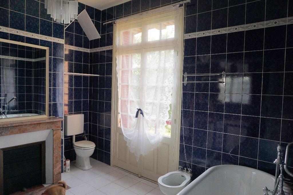 Maison à vendre 7 250m2 à Gournay-en-Bray vignette-9