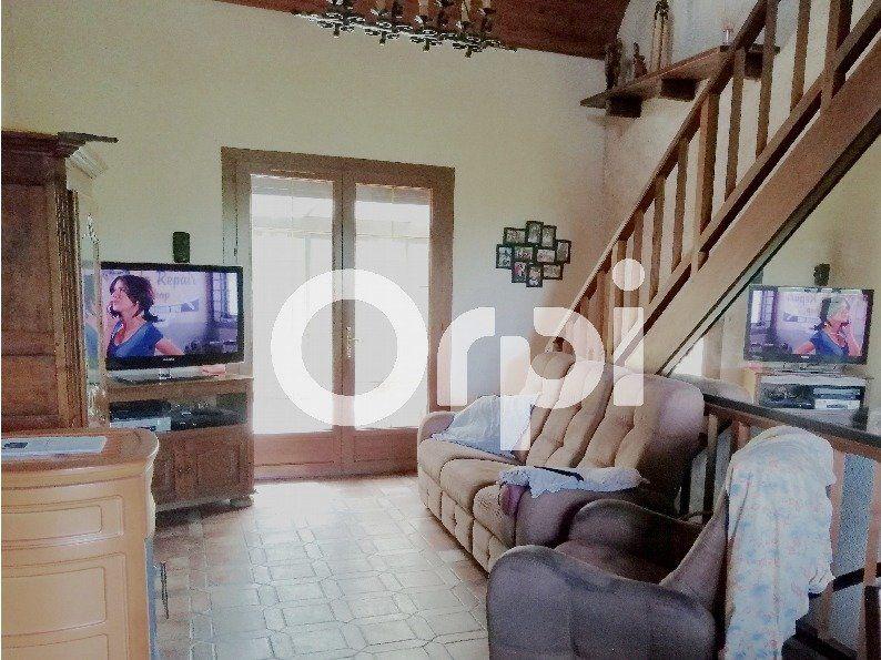 Maison à vendre 4 93.96m2 à Gournay-en-Bray vignette-4