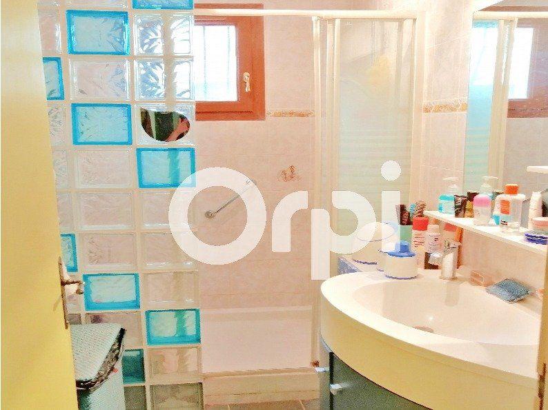 Maison à vendre 4 93.96m2 à Gournay-en-Bray vignette-9
