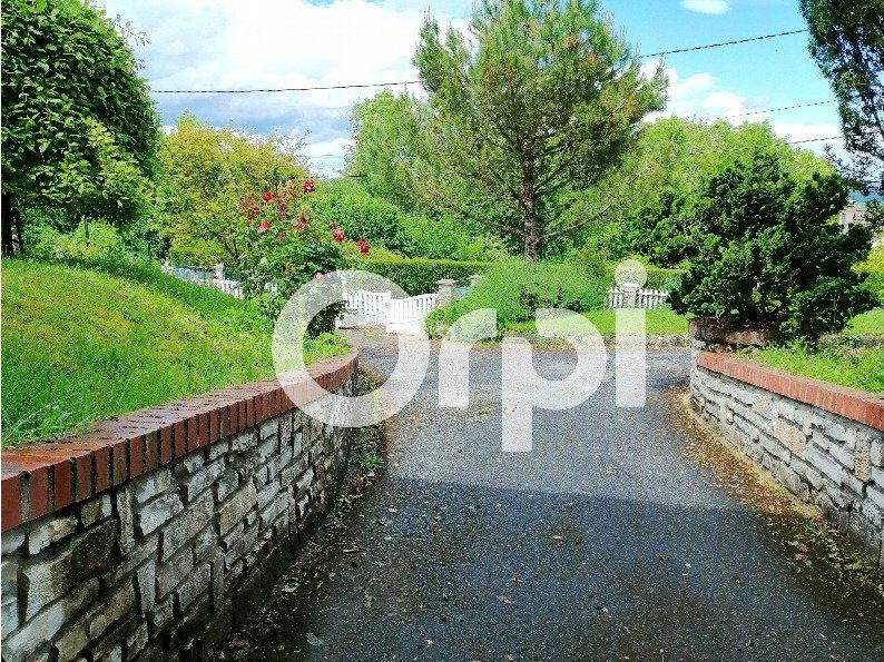 Maison à vendre 4 93.96m2 à Gournay-en-Bray vignette-11