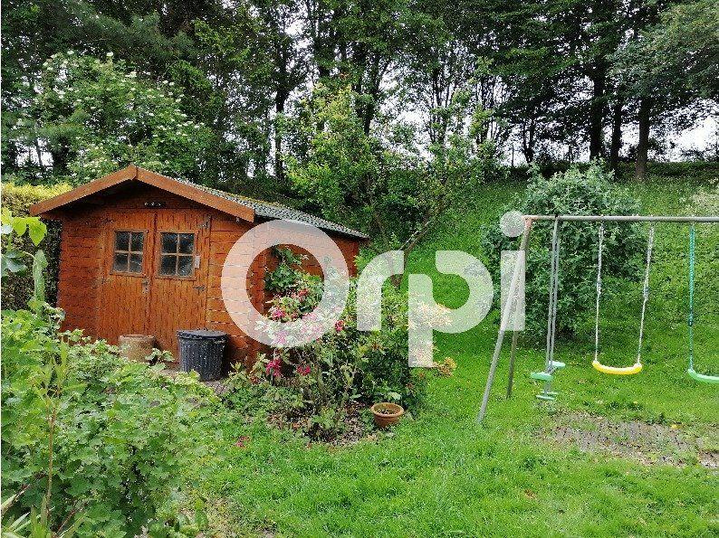 Maison à vendre 4 93.96m2 à Gournay-en-Bray vignette-12
