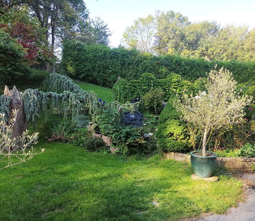 Maison à vendre 4 93.96m2 à Gournay-en-Bray vignette-14