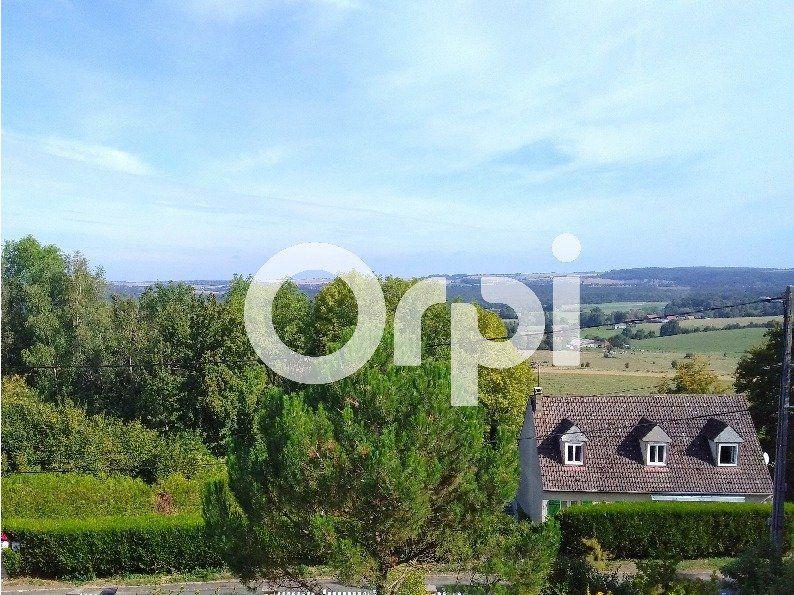 Maison à vendre 4 93.96m2 à Gournay-en-Bray vignette-16