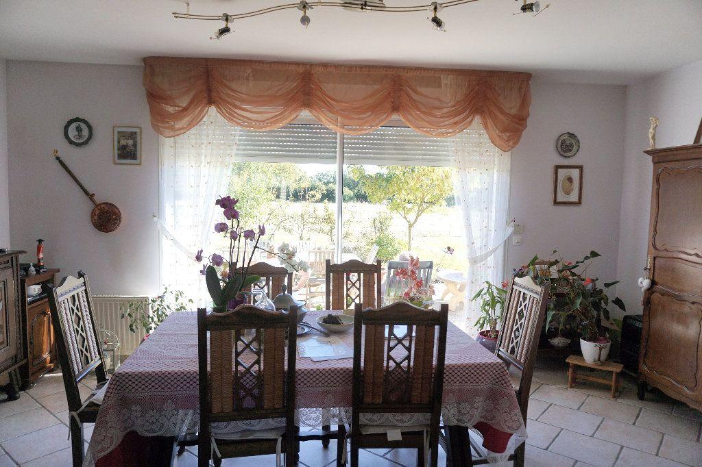 Maison à vendre 6 138.58m2 à Gournay-en-Bray vignette-2