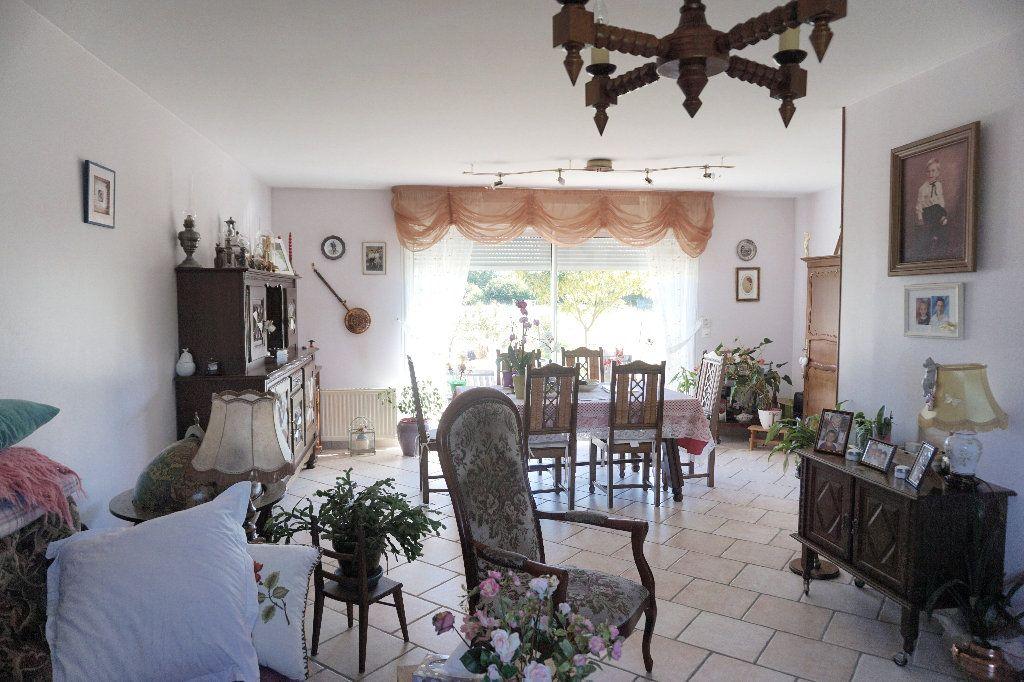 Maison à vendre 6 138.58m2 à Gournay-en-Bray vignette-3