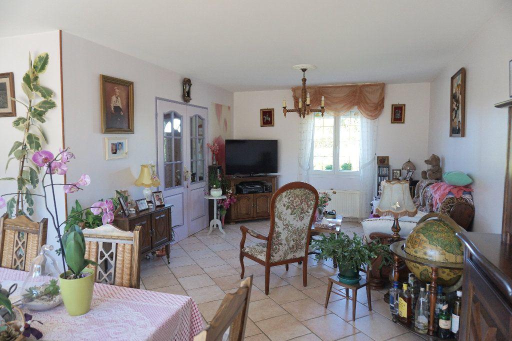 Maison à vendre 6 138.58m2 à Gournay-en-Bray vignette-4