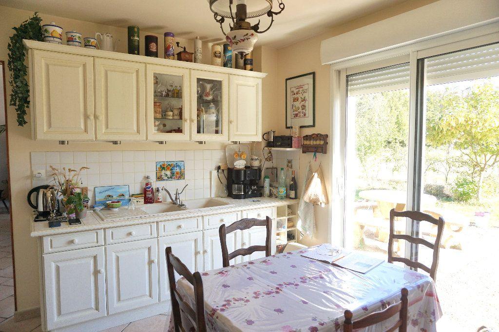 Maison à vendre 6 138.58m2 à Gournay-en-Bray vignette-6