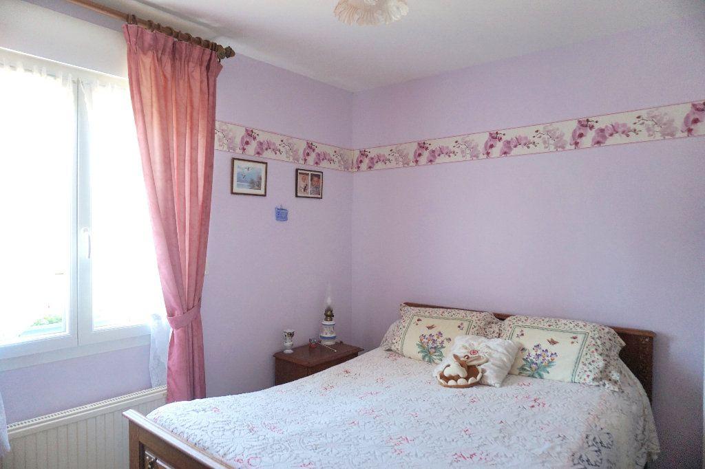 Maison à vendre 6 138.58m2 à Gournay-en-Bray vignette-7