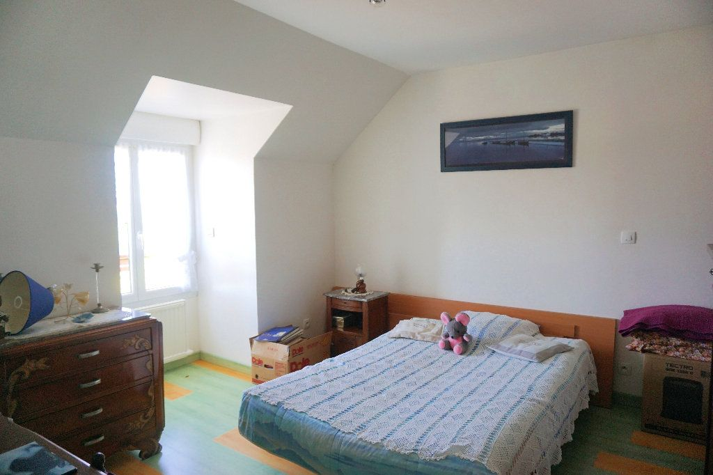 Maison à vendre 6 138.58m2 à Gournay-en-Bray vignette-9
