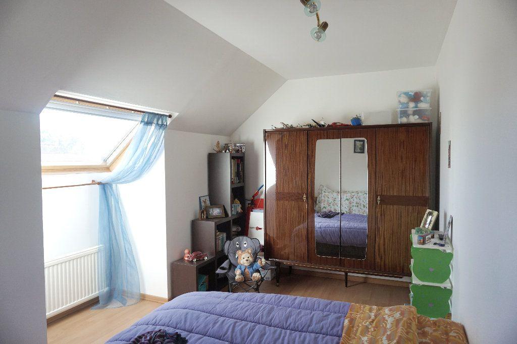 Maison à vendre 6 138.58m2 à Gournay-en-Bray vignette-11