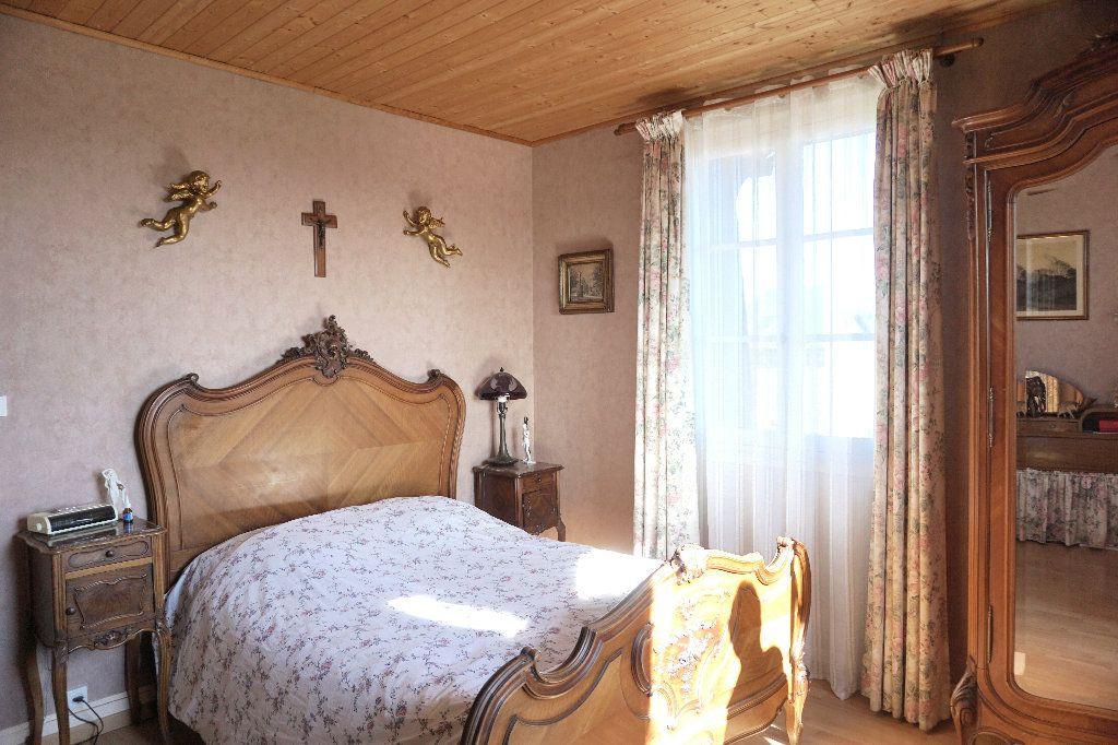 Maison à vendre 7 172.5m2 à Gournay-en-Bray vignette-6
