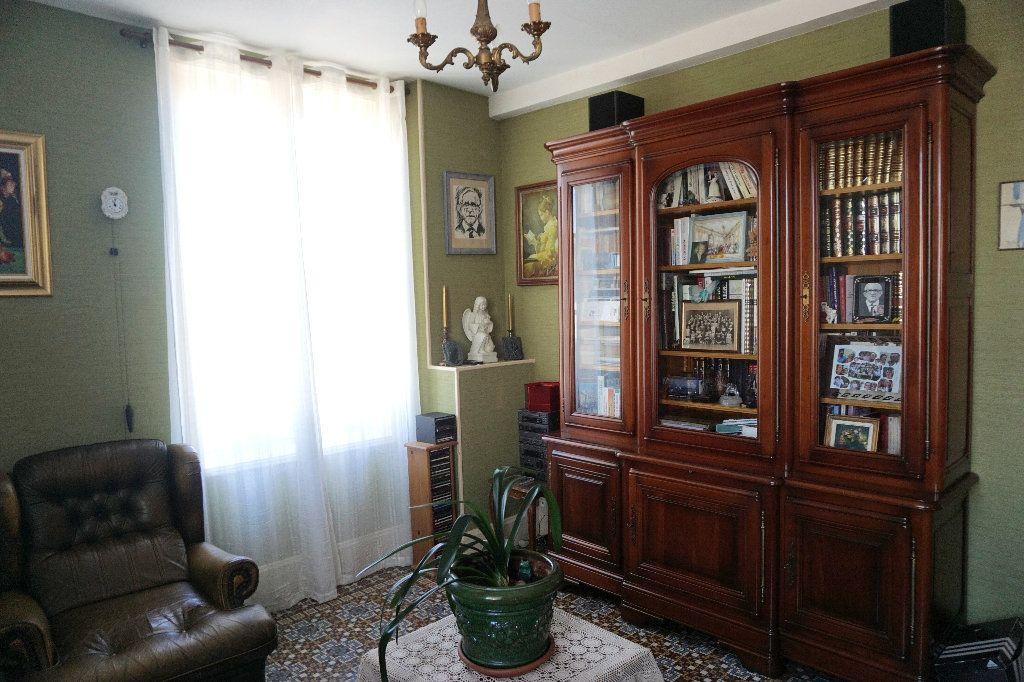 Maison à vendre 7 172.5m2 à Gournay-en-Bray vignette-7