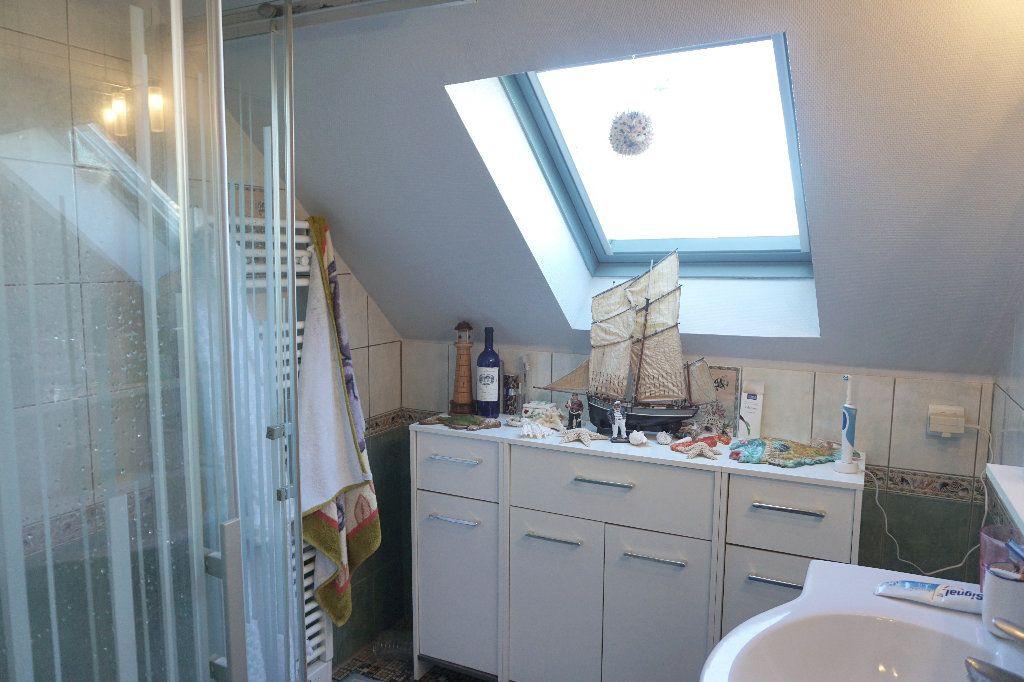 Maison à vendre 7 172.5m2 à Gournay-en-Bray vignette-8