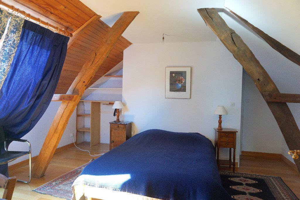 Maison à vendre 12 284m2 à Gournay-en-Bray vignette-14