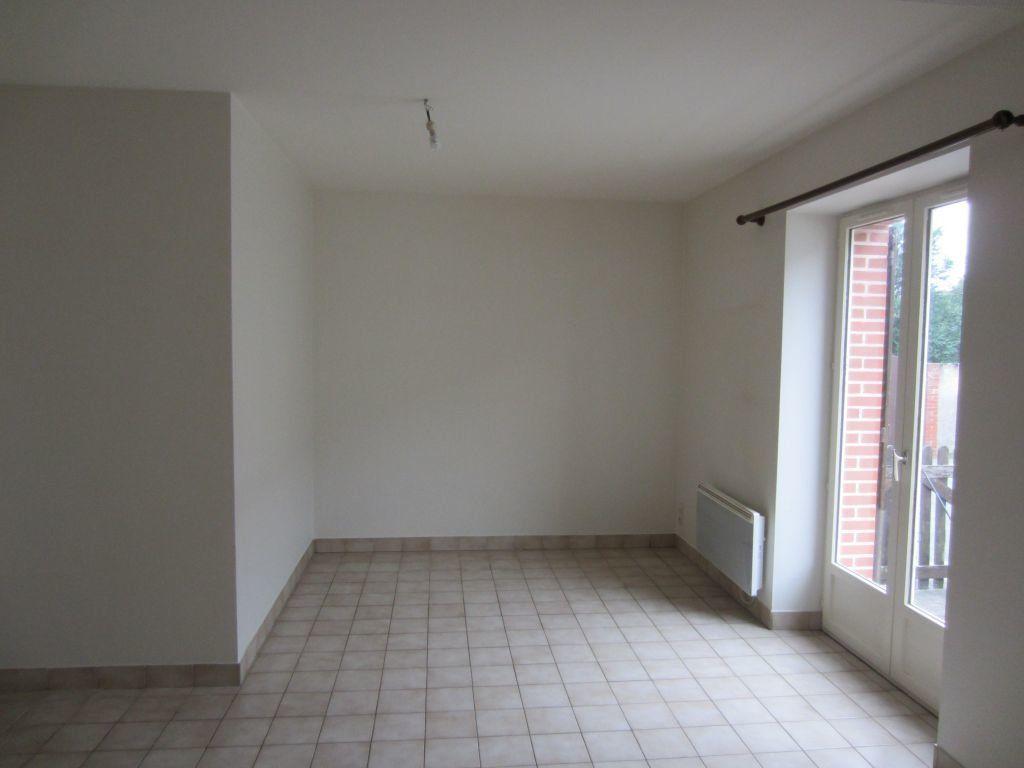 Maison à louer 3 77m2 à Villefranche-sur-Cher vignette-2