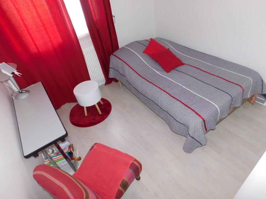 Appartement à louer 3 52.4m2 à Limoges vignette-6