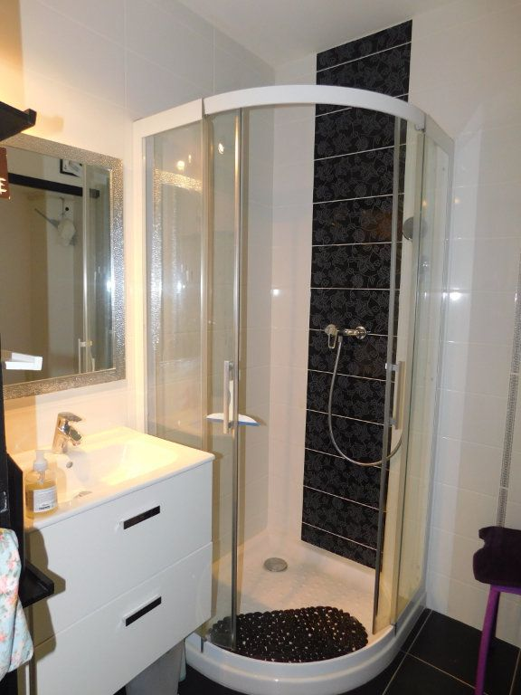 Appartement à louer 3 52.4m2 à Limoges vignette-8