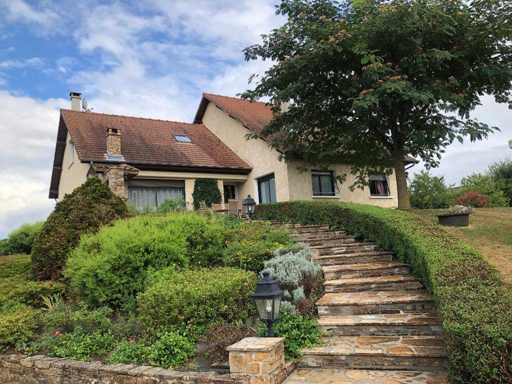 Maison à louer 5 160m2 à Saint-Bonnet-Briance vignette-4