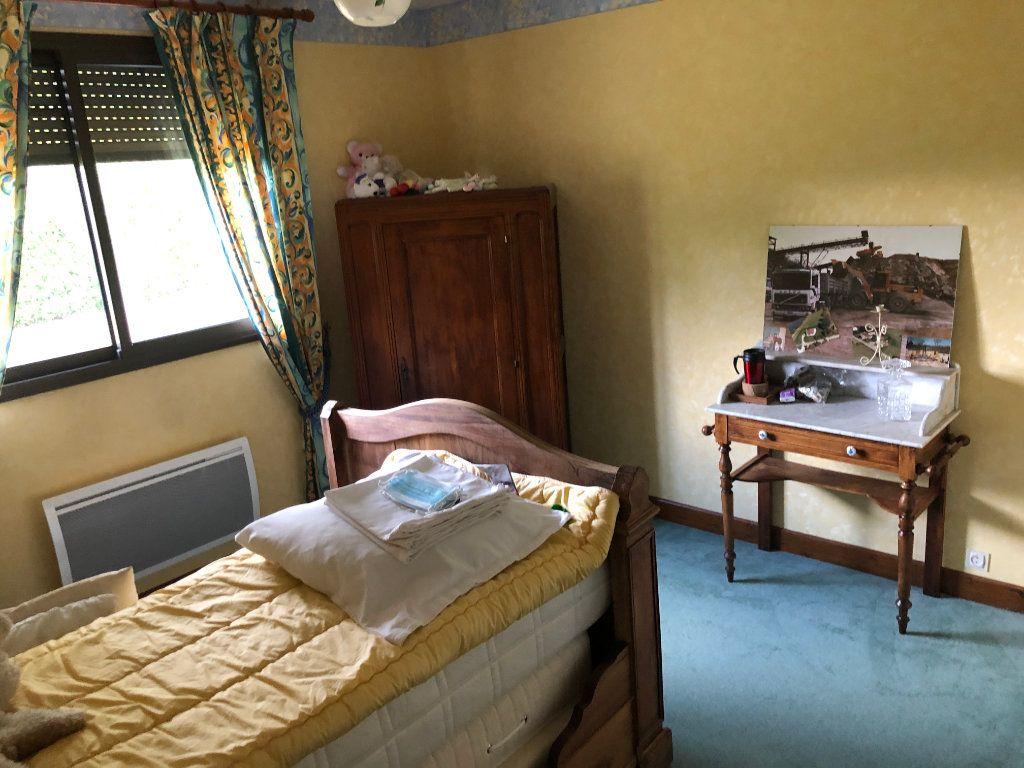 Maison à louer 5 160m2 à Saint-Bonnet-Briance vignette-12