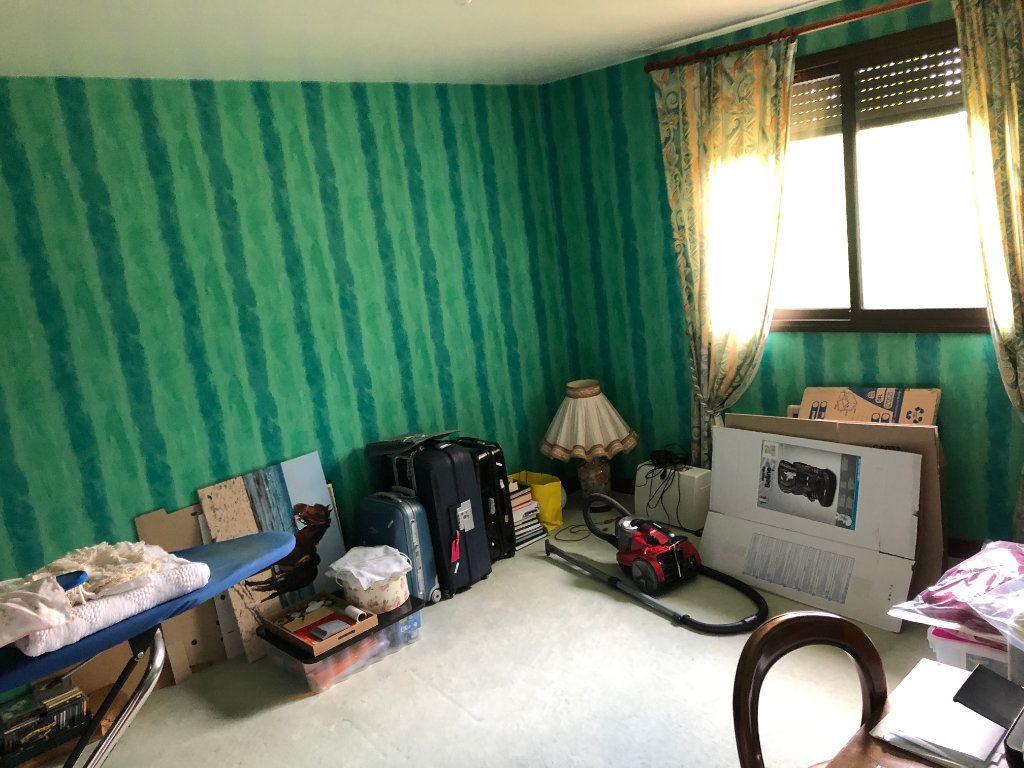 Maison à louer 5 160m2 à Saint-Bonnet-Briance vignette-13