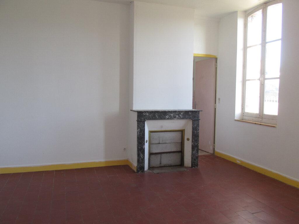 Maison à vendre 4 63m2 à Melleroy vignette-3