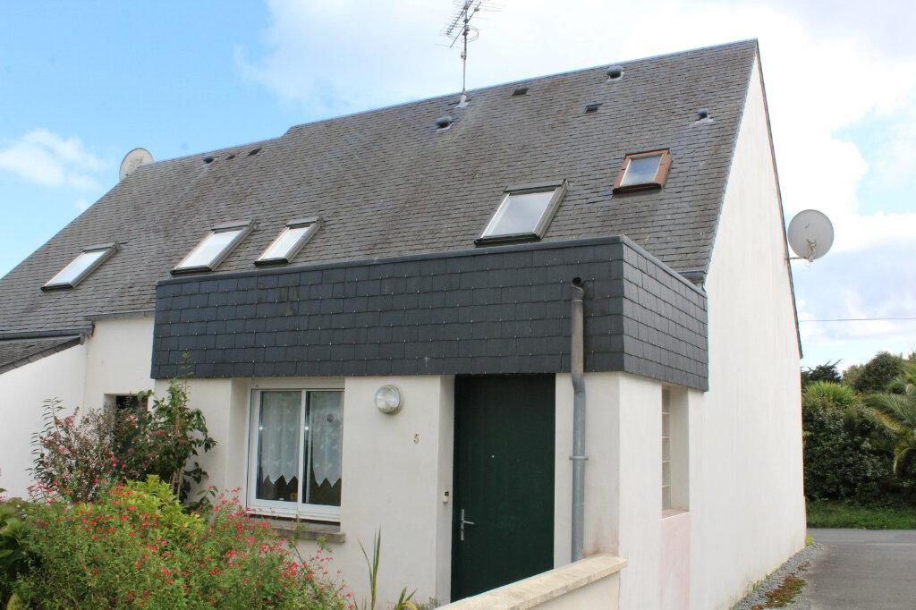 Maison à vendre 3 53.51m2 à Saint-Quay-Portrieux vignette-1