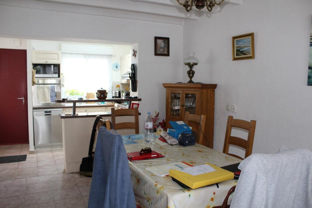 Maison à vendre 3 53.51m2 à Saint-Quay-Portrieux vignette-4