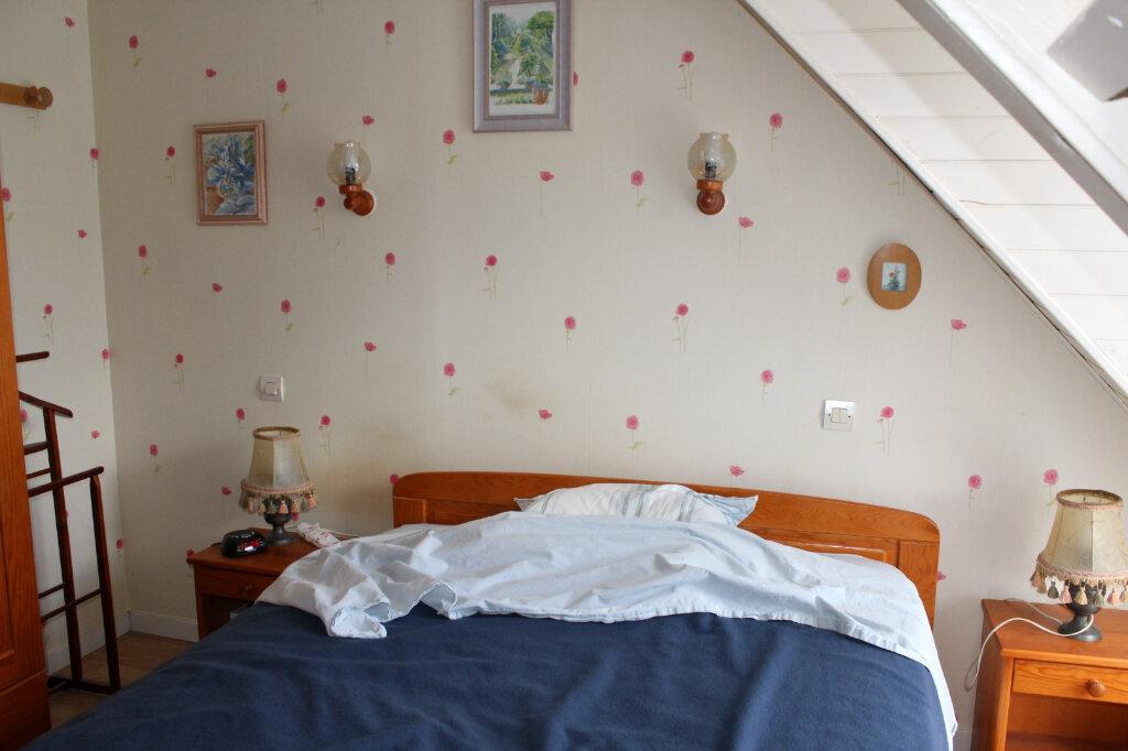 Maison à vendre 3 53.51m2 à Saint-Quay-Portrieux vignette-6