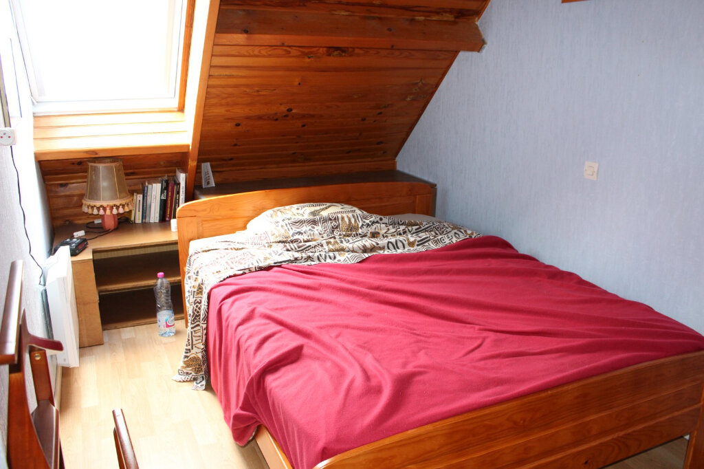 Maison à vendre 3 53.51m2 à Saint-Quay-Portrieux vignette-7