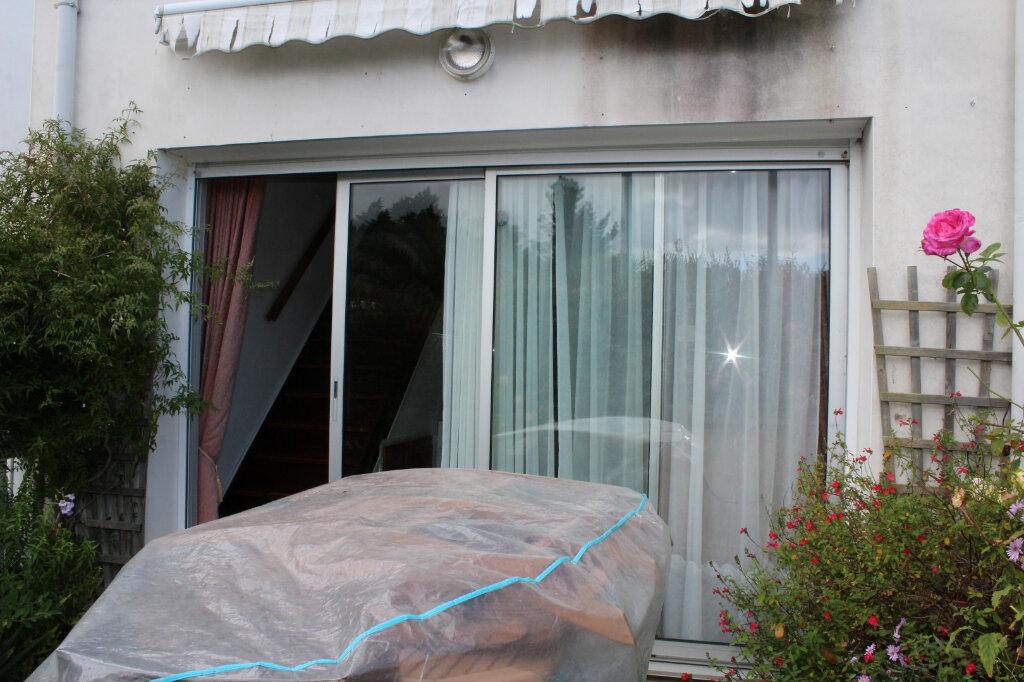 Maison à vendre 3 53.51m2 à Saint-Quay-Portrieux vignette-10