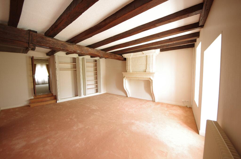 Maison à vendre 5 180.9m2 à Pons vignette-7