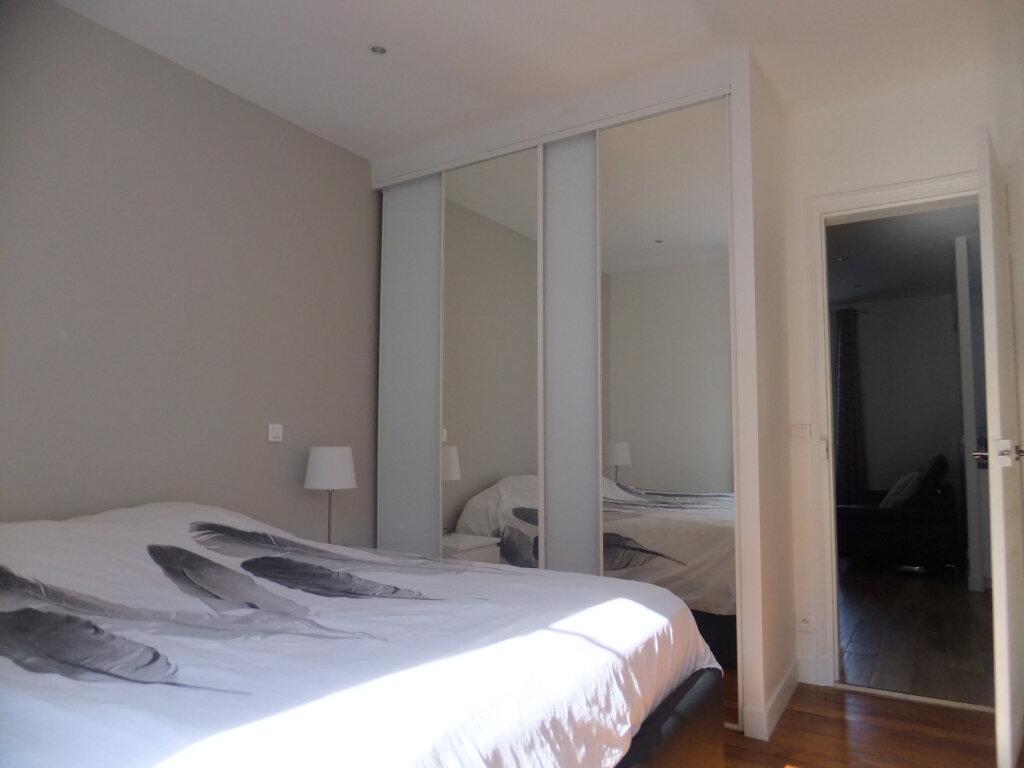 Appartement à louer 2 40.26m2 à Suresnes vignette-6