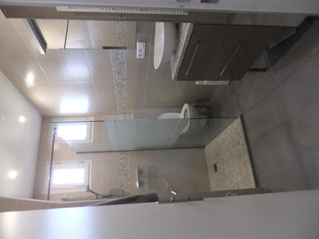 Appartement à louer 2 40.26m2 à Suresnes vignette-7