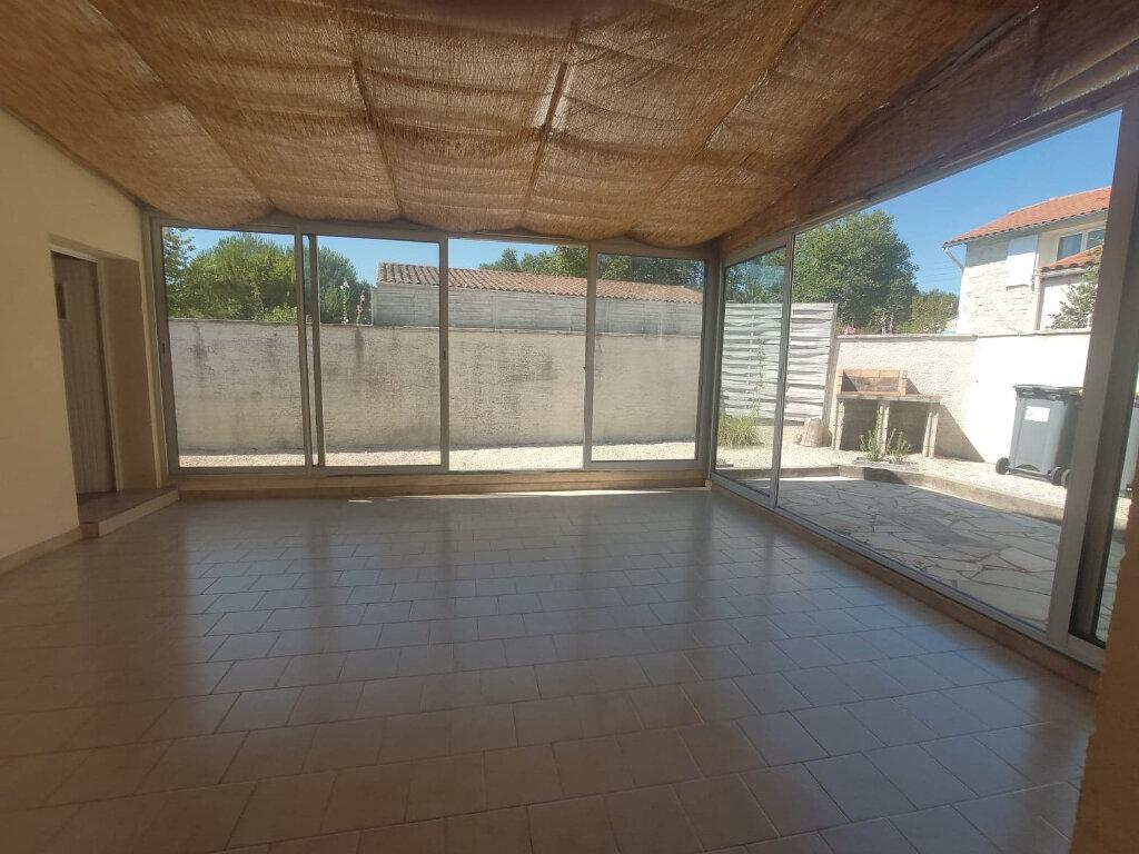 Maison à louer 5 86.61m2 à Aigrefeuille-d'Aunis vignette-8