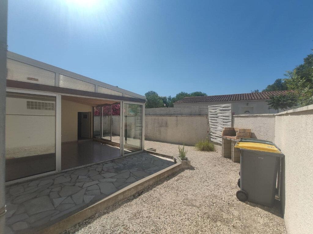 Maison à louer 5 86.61m2 à Aigrefeuille-d'Aunis vignette-9
