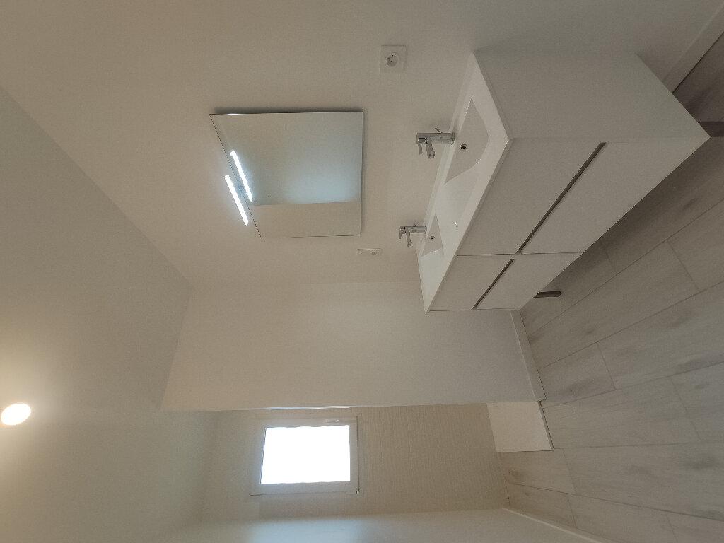 Maison à louer 4 110m2 à Breuil-Magné vignette-8