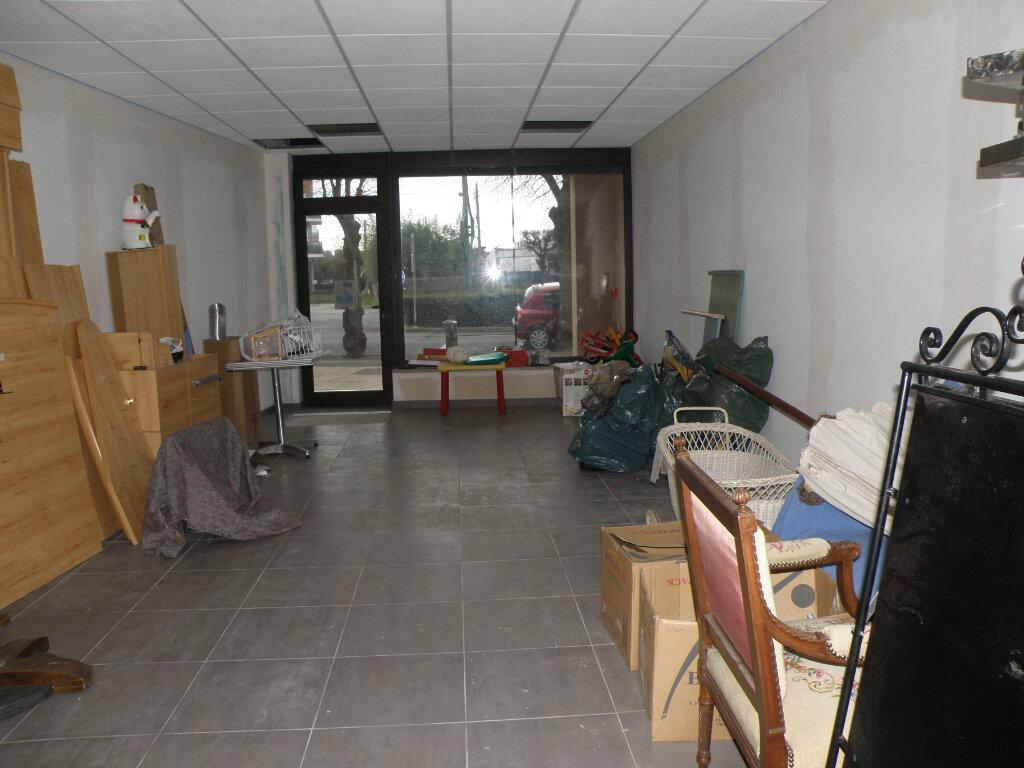 Local commercial à louer 0 44.07m2 à Gournay-sur-Marne vignette-4