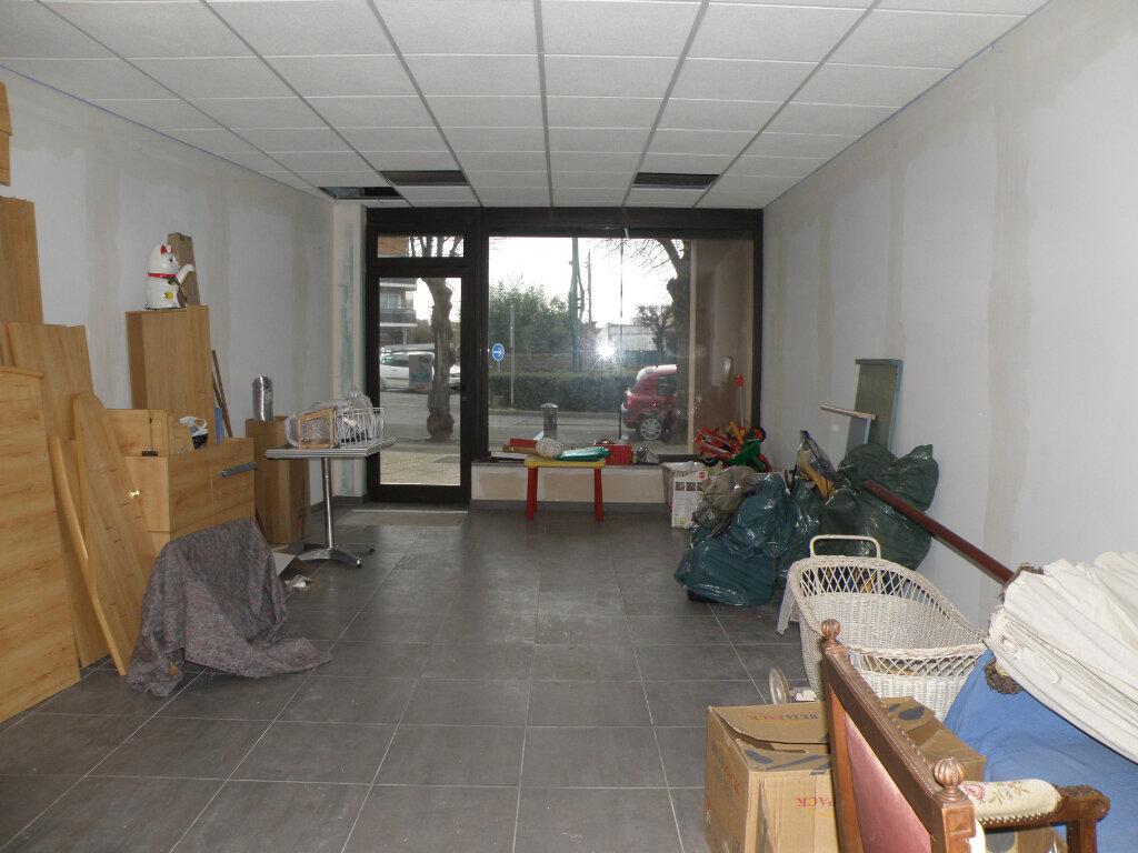 Local commercial à louer 0 44.07m2 à Gournay-sur-Marne vignette-5