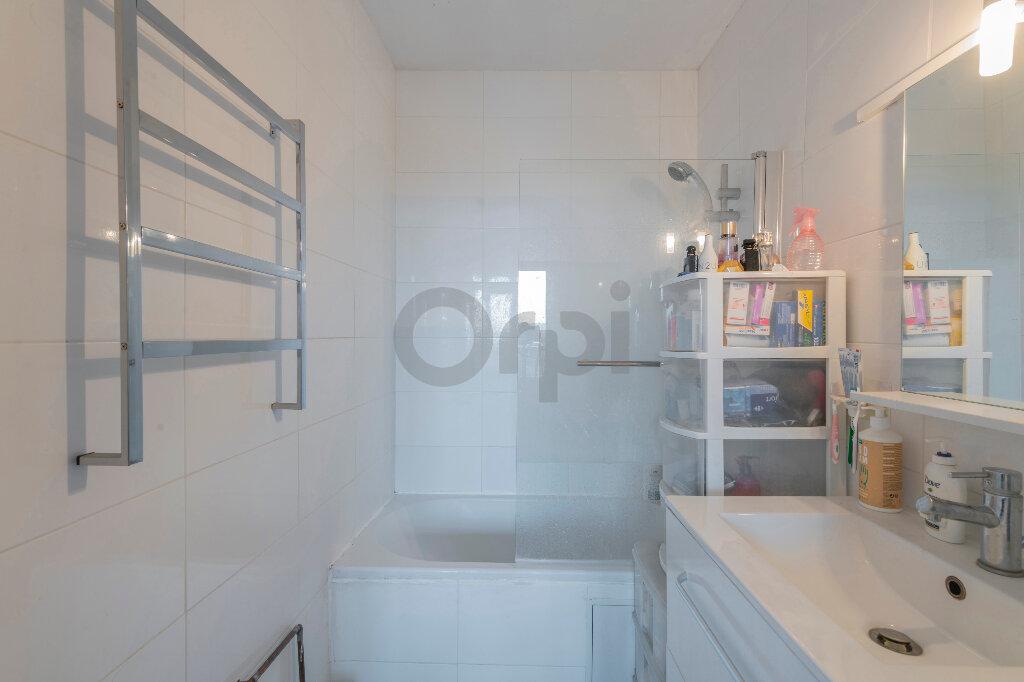 Appartement à louer 4 67.73m2 à Noisy-le-Grand vignette-7