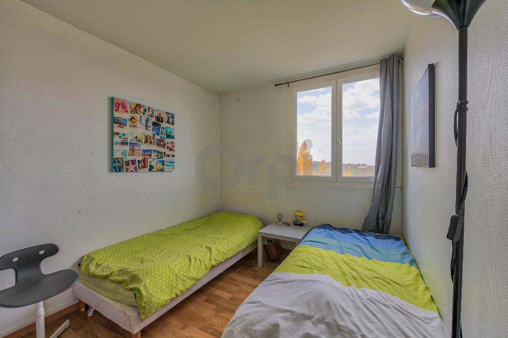 Appartement à louer 4 67.73m2 à Noisy-le-Grand vignette-9