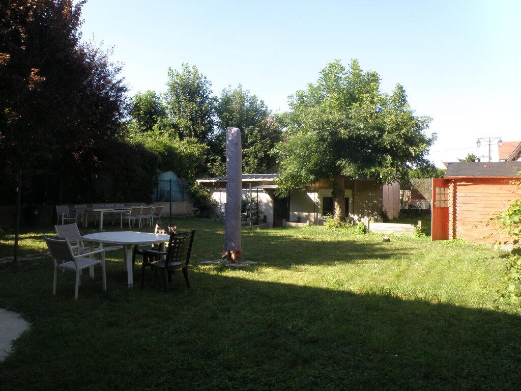 Maison à louer 5 110.06m2 à Gournay-sur-Marne vignette-3