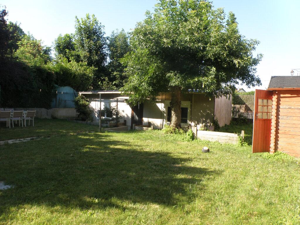 Maison à louer 5 110.06m2 à Gournay-sur-Marne vignette-4