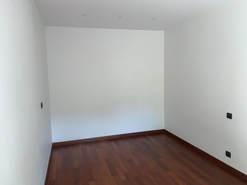 Appartement à louer 2 34.85m2 à Gournay-sur-Marne vignette-5