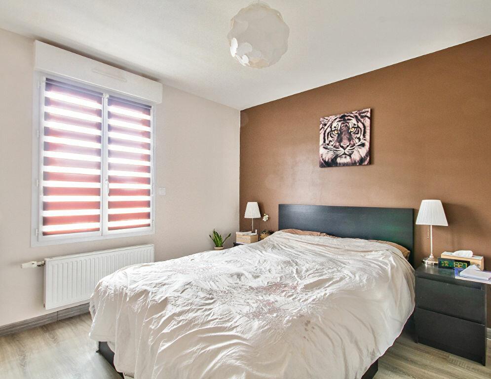 Maison à vendre 4 90m2 à Serpaize vignette-5