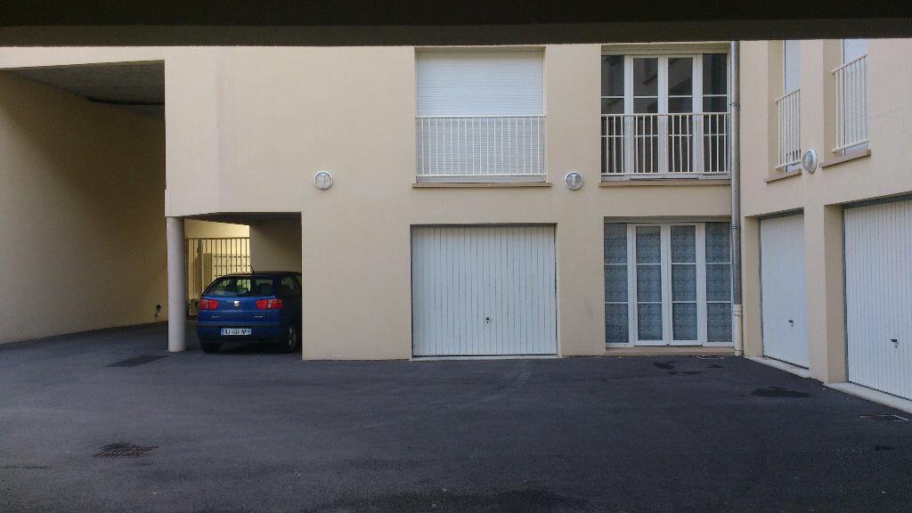 Appartement à louer 1 41m2 à Béthisy-Saint-Pierre vignette-4