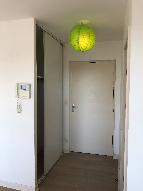 Appartement à louer 1 37.09m2 à Villers-Cotterêts vignette-7