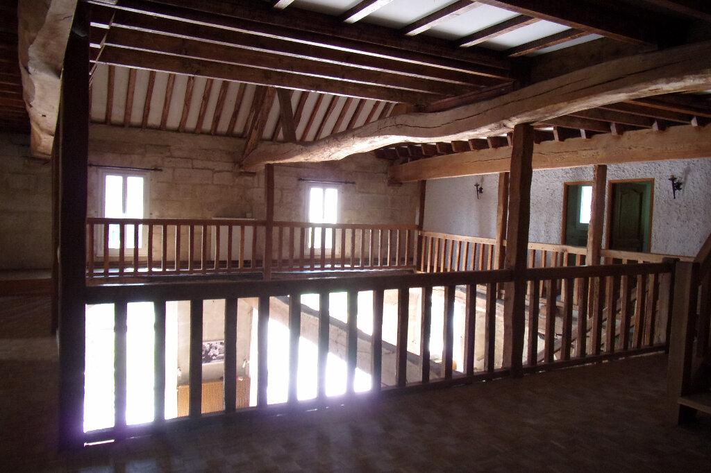 Maison à vendre 10 350m2 à Morienval vignette-6